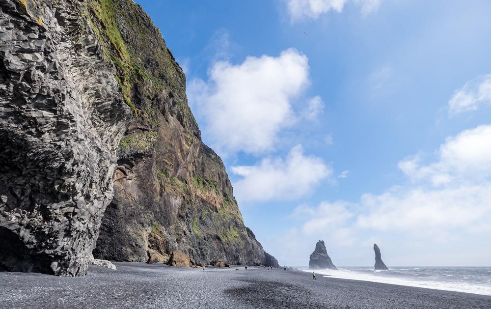 Iceland-PortfolioSquarespace-elliothaney (25 of 81).jpg