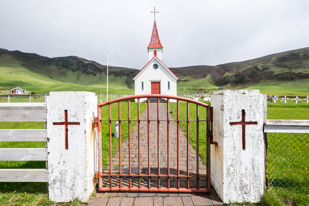 Iceland-PortfolioSquarespace-elliothaney (26 of 81).jpg