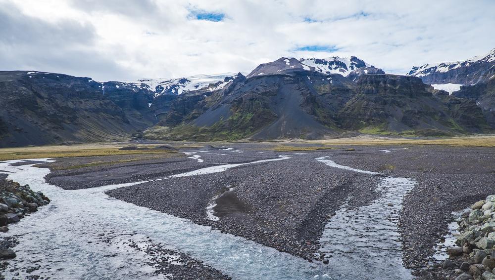 Iceland-PortfolioSquarespace-elliothaney (33 of 81).jpg