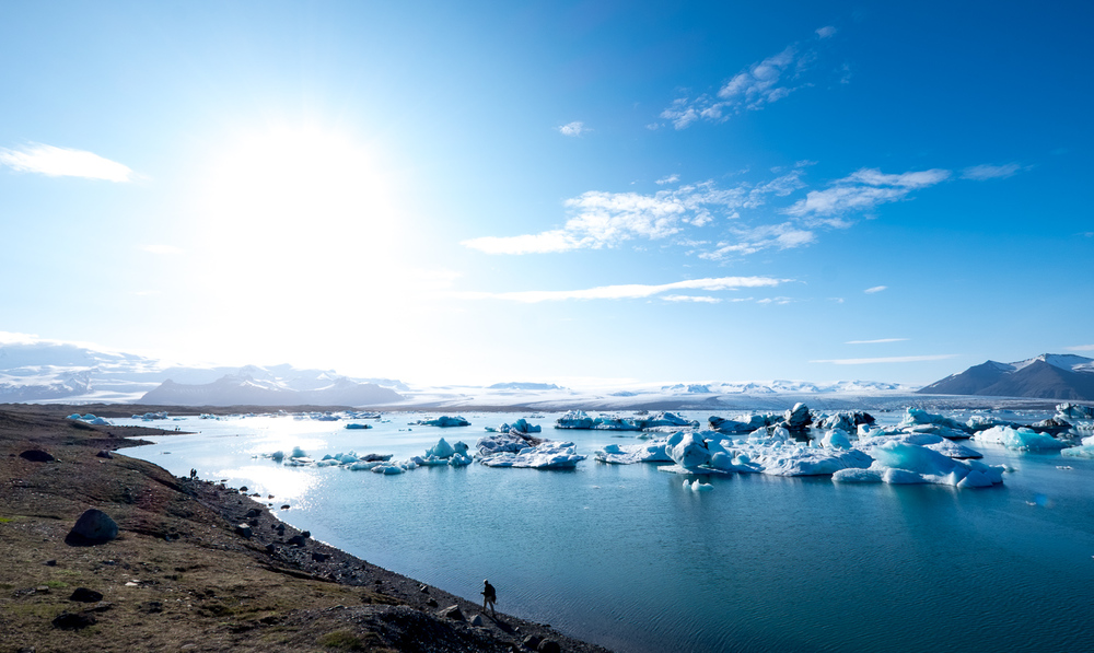 Iceland-PortfolioSquarespace-elliothaney (36 of 81).jpg