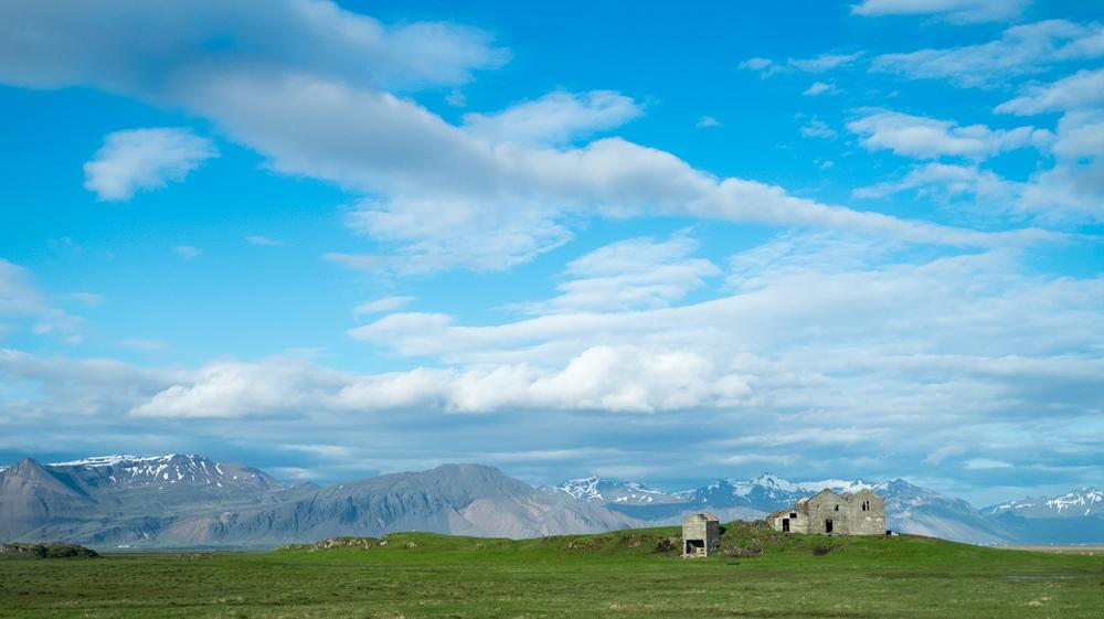 Iceland-PortfolioSquarespace-elliothaney (39 of 81).jpg