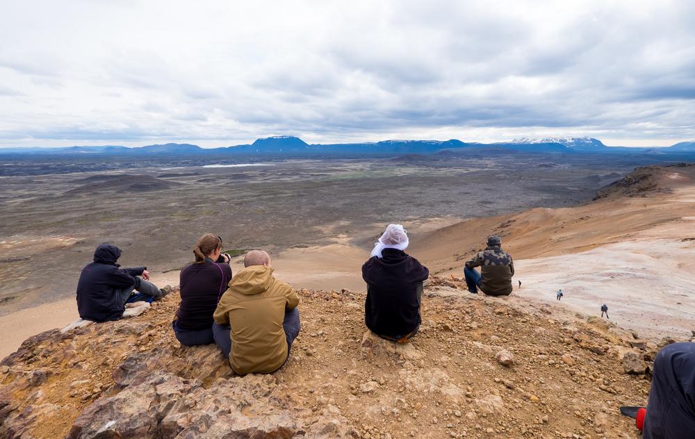 Iceland-PortfolioSquarespace-elliothaney (58 of 81).jpg