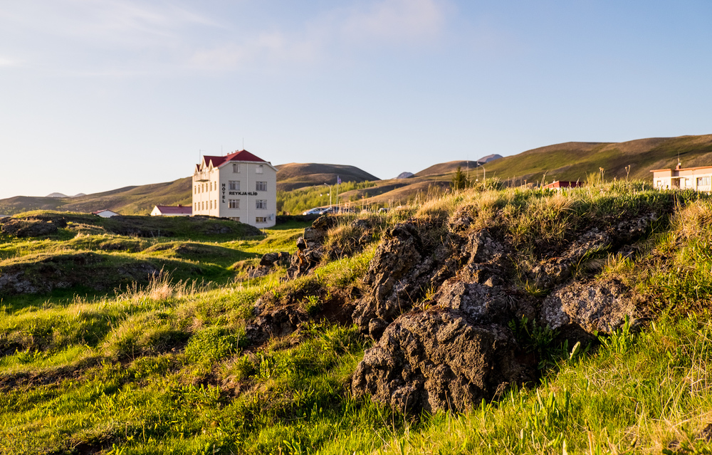 Iceland-PortfolioSquarespace-elliothaney (62 of 81).jpg