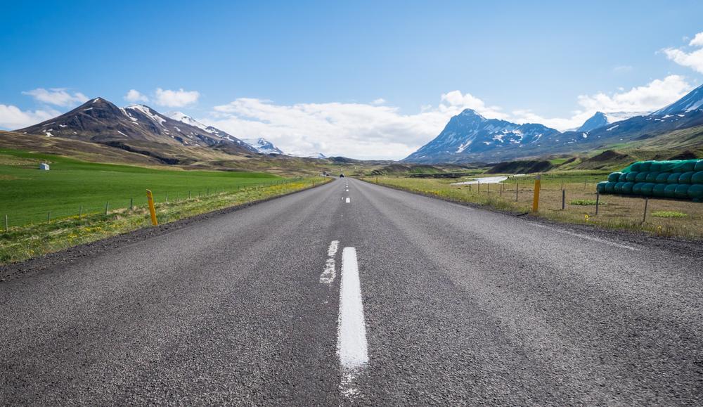 Iceland-PortfolioSquarespace-elliothaney (75 of 81).jpg