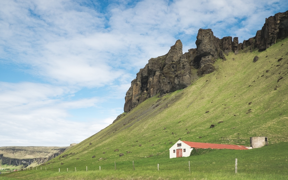 Iceland-PortfolioSquarespace-elliothaney (29 of 81).jpg
