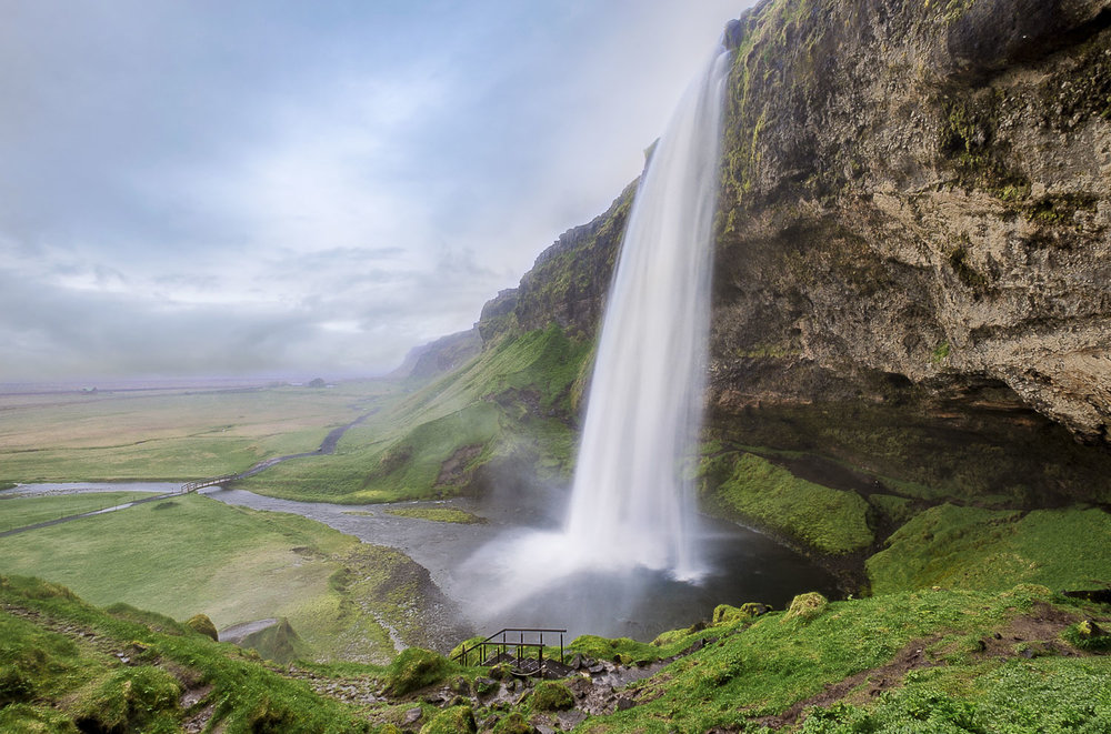 IcelandSouthWaterfall-Edit (1 of 1).jpg