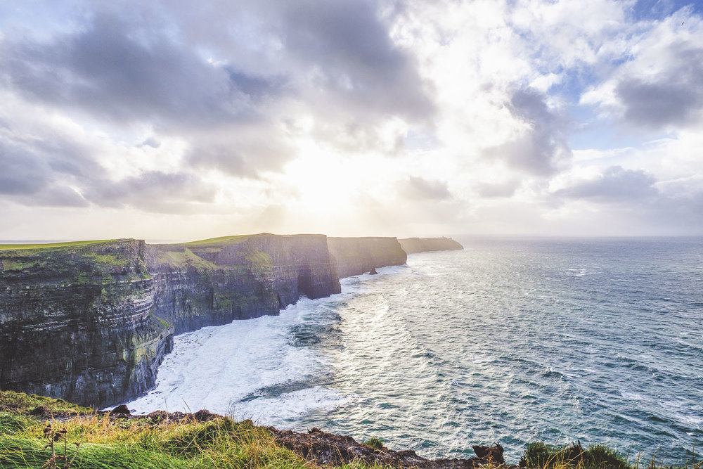 Ireland-CliffsofMoher-elliothaney (1 of 1).jpg