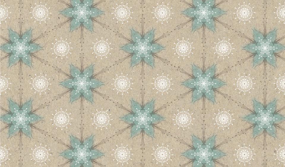 GD003A_snowflakeRGBsm150.jpg