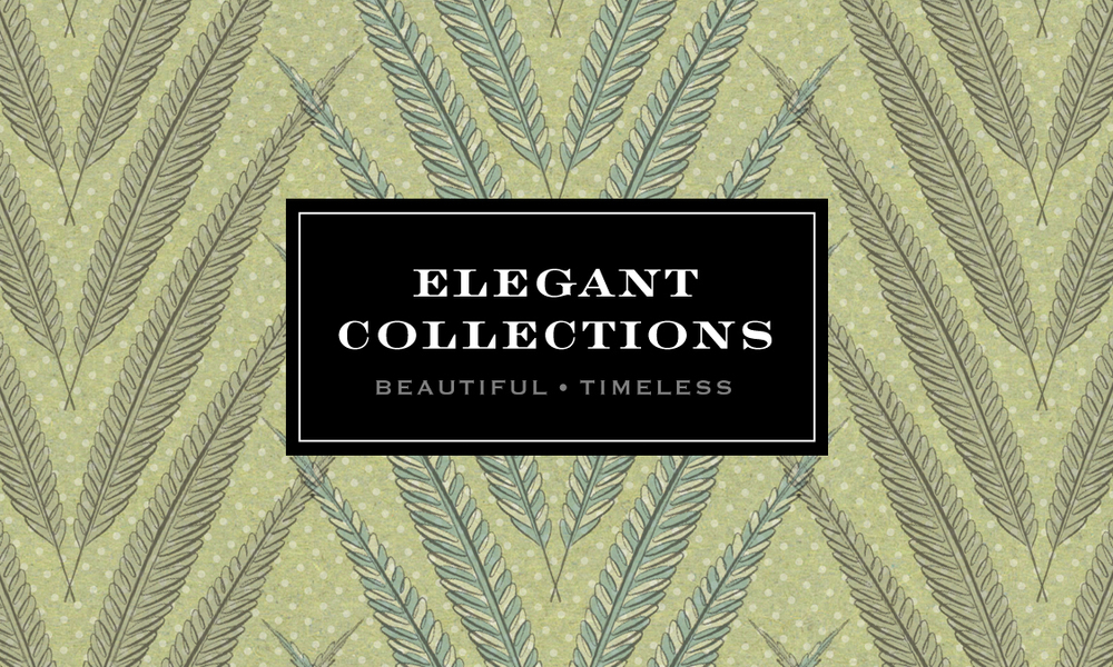 Collection Dividers_Elegant.jpg