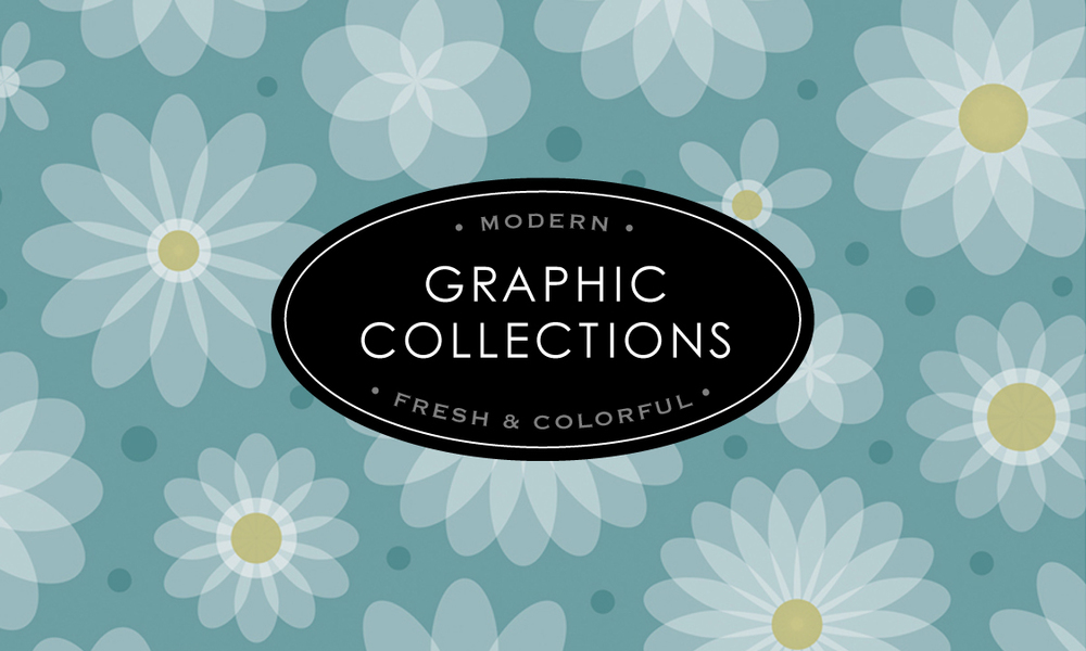 Collection Dividers_Graphic_turq.jpg
