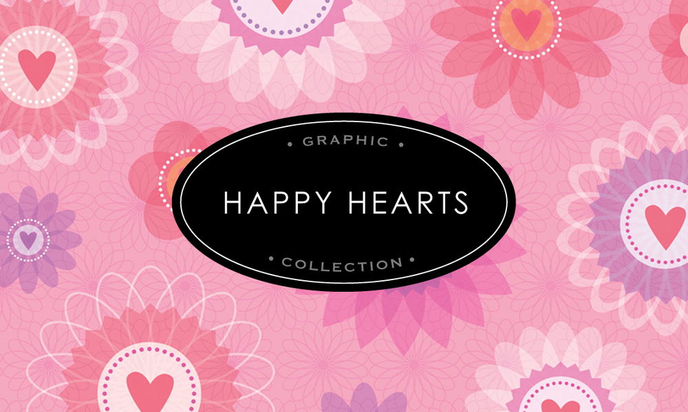 Single Collection_Happy Hearts.jpg