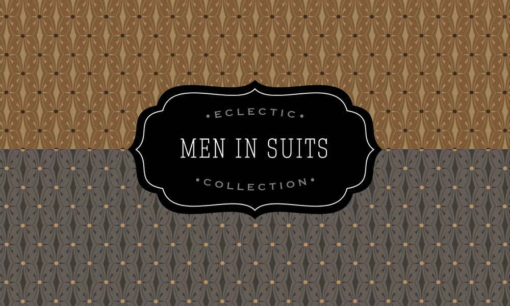 Single Collection_MenInSuits.jpg