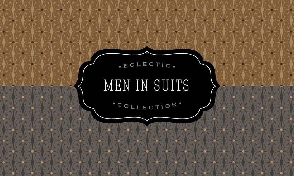 Single Collection_MenInSuits.jpg