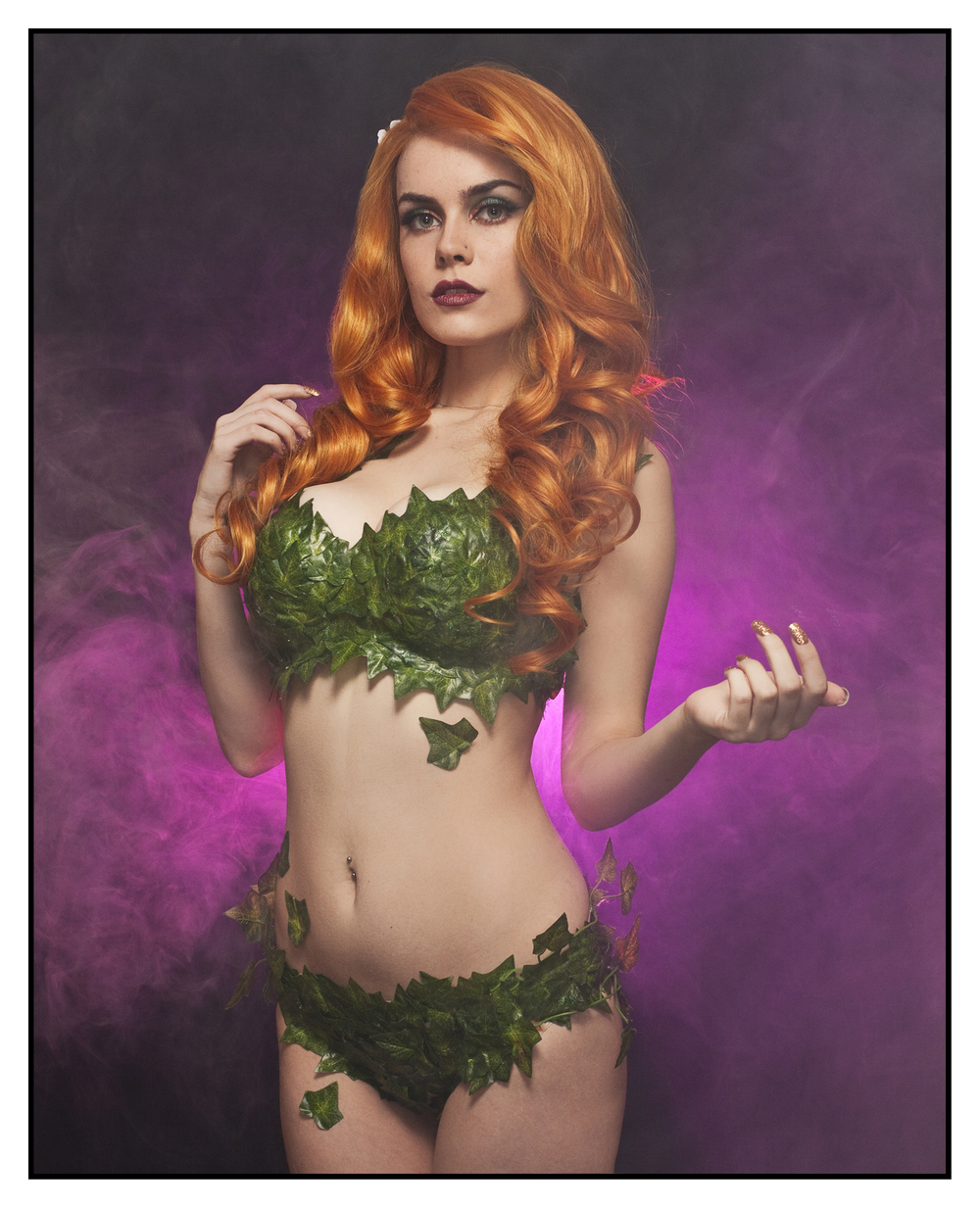 Shivjam Poison Ivya.jpg