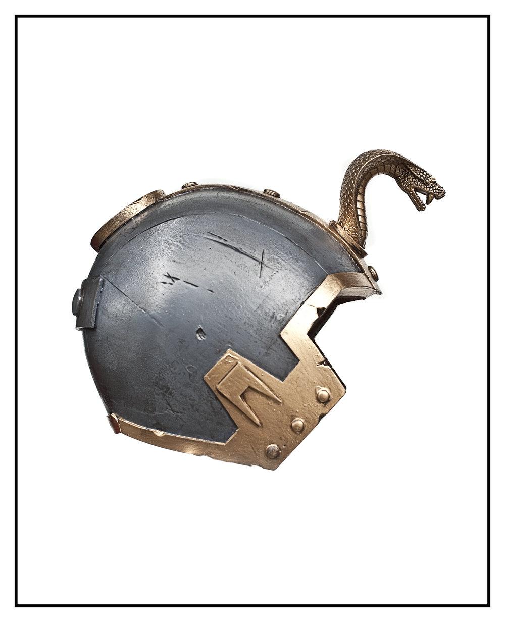 hyborian helmet.jpg