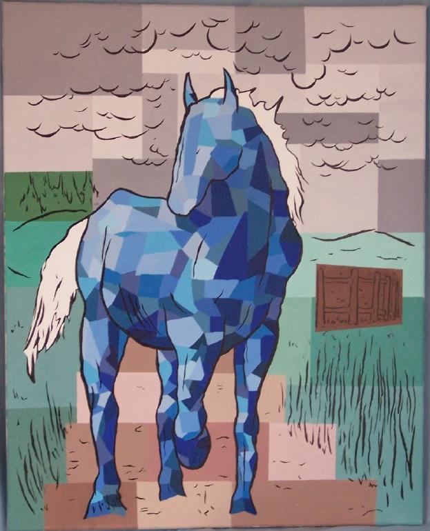 horsepainting1.jpg