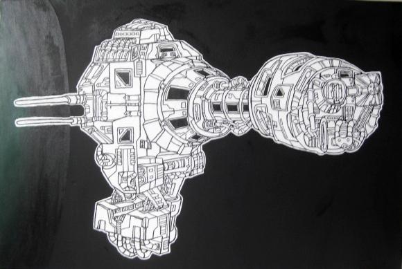 SpaceshipEtsy2.jpg