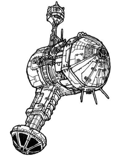 SPACESHIP1.jpg