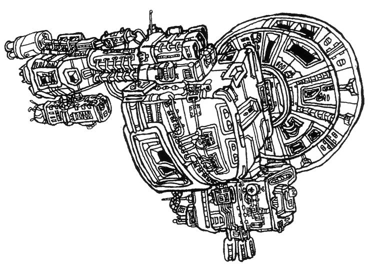 Spaceship5.jpg