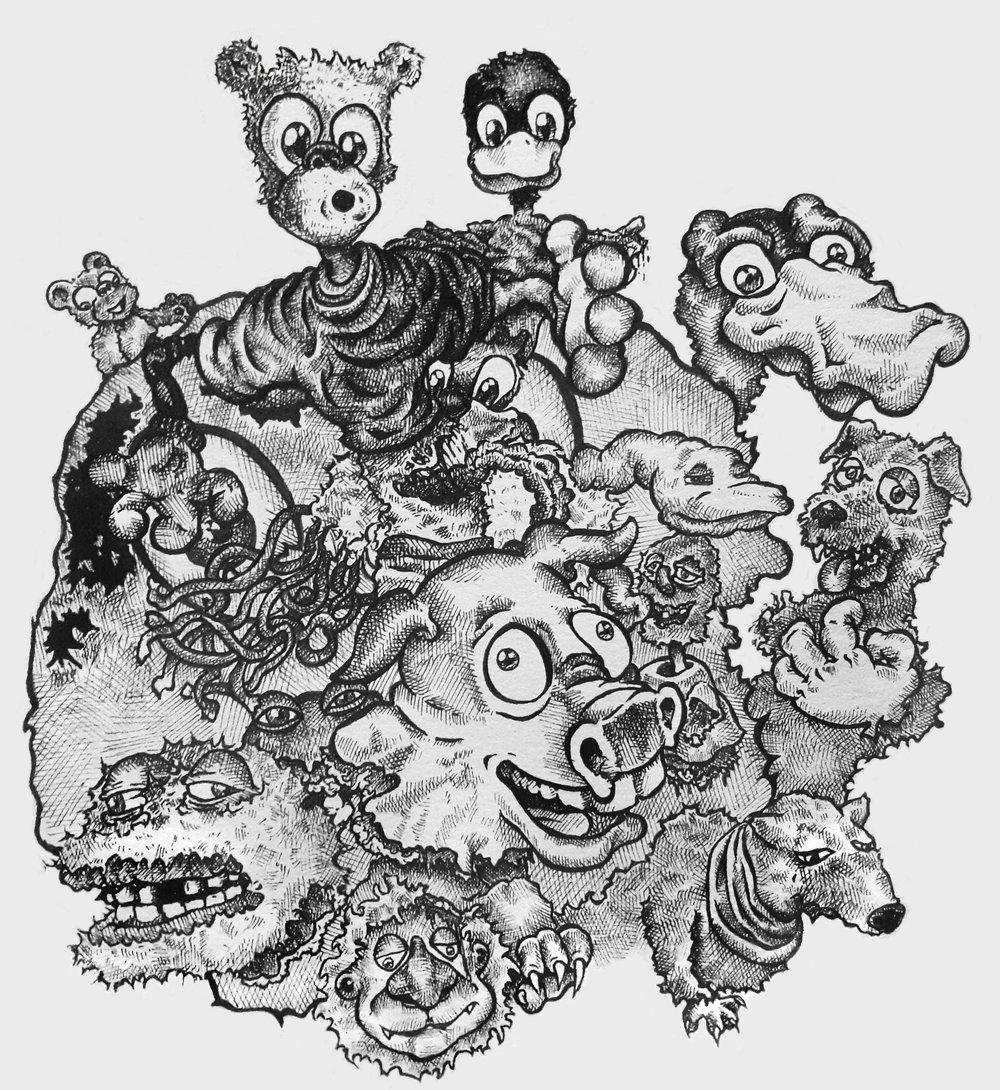 muppetdrawing.jpg