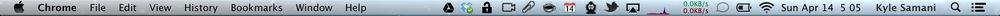 Screen Shot 2013-04-14 at 5.05.51 PM.JPG