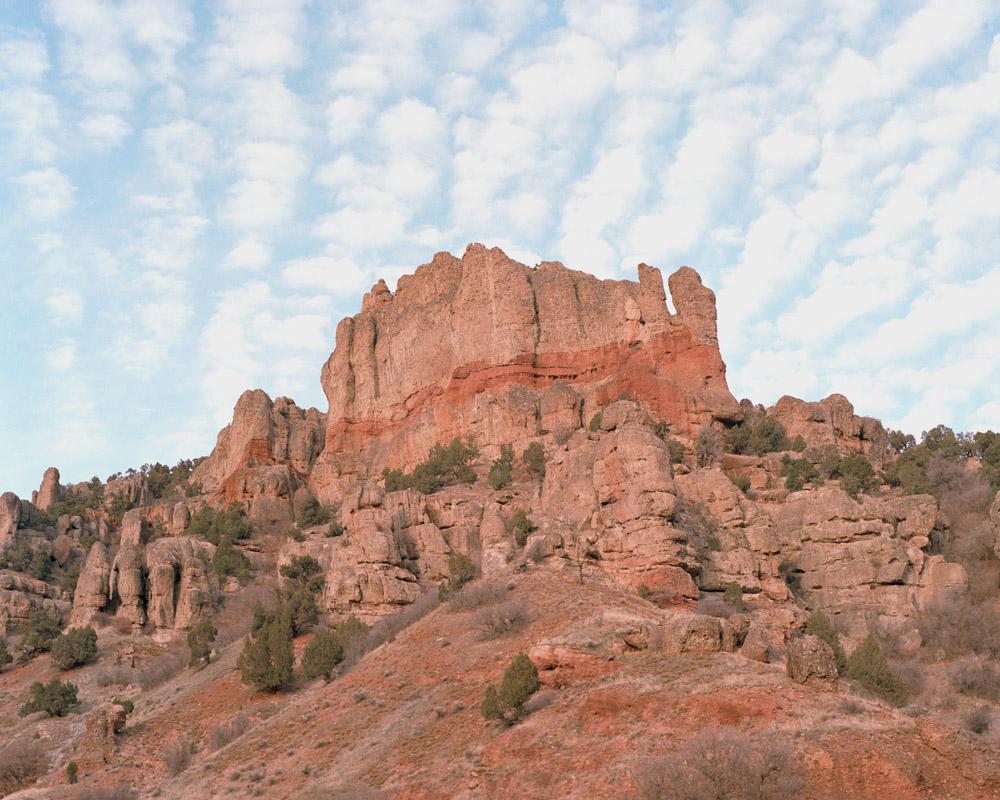 roadtrip_desert_rocks_2.jpg