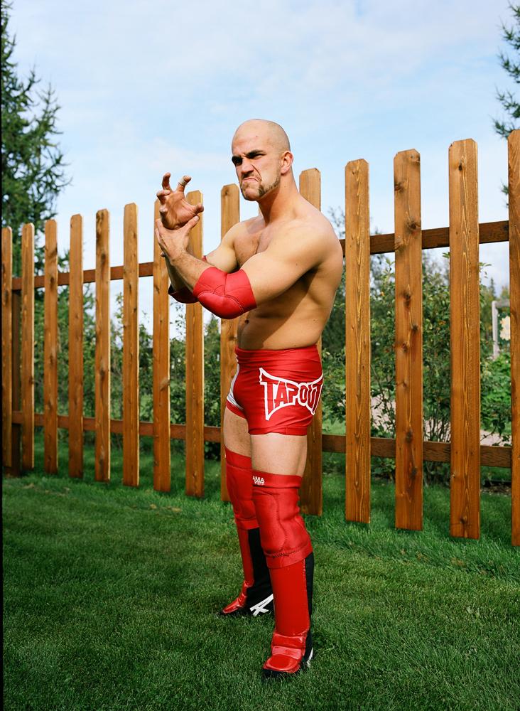 web_wrestler.jpg