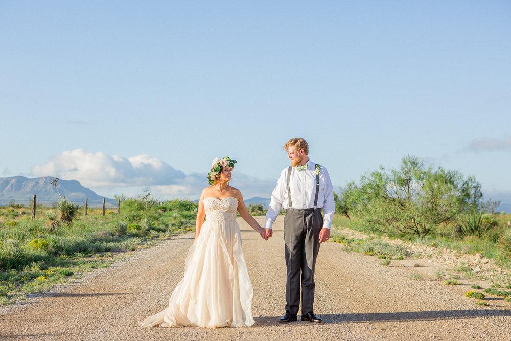 wedding website_0001.jpg