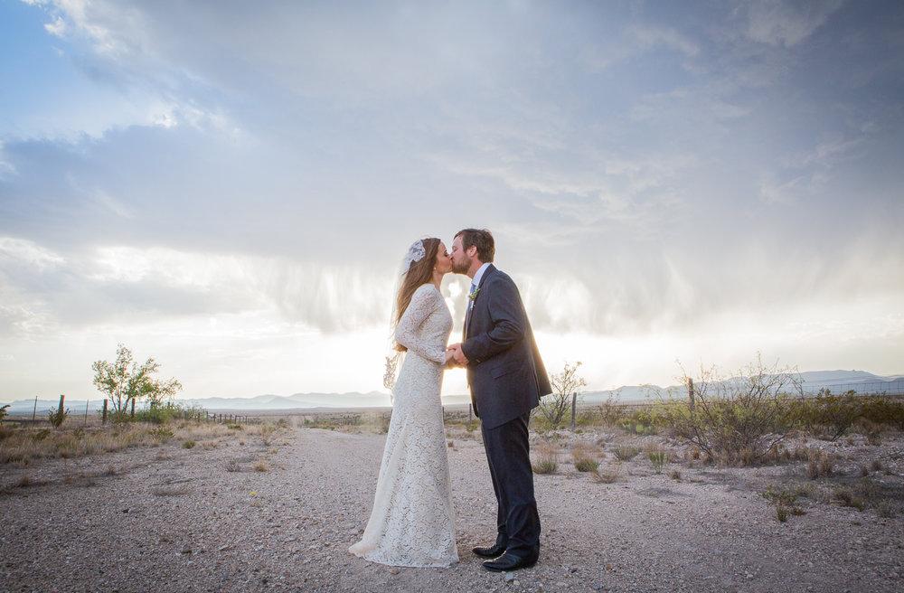 wedding website_0001-13.jpg