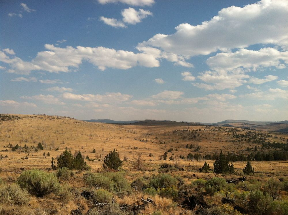 Eastern Oregon.jpg