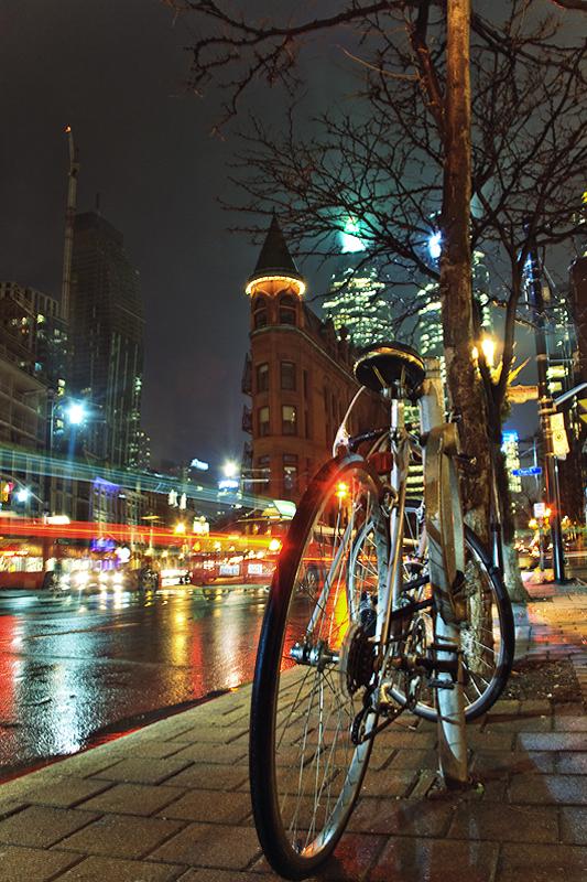 Toronto - 4.jpg
