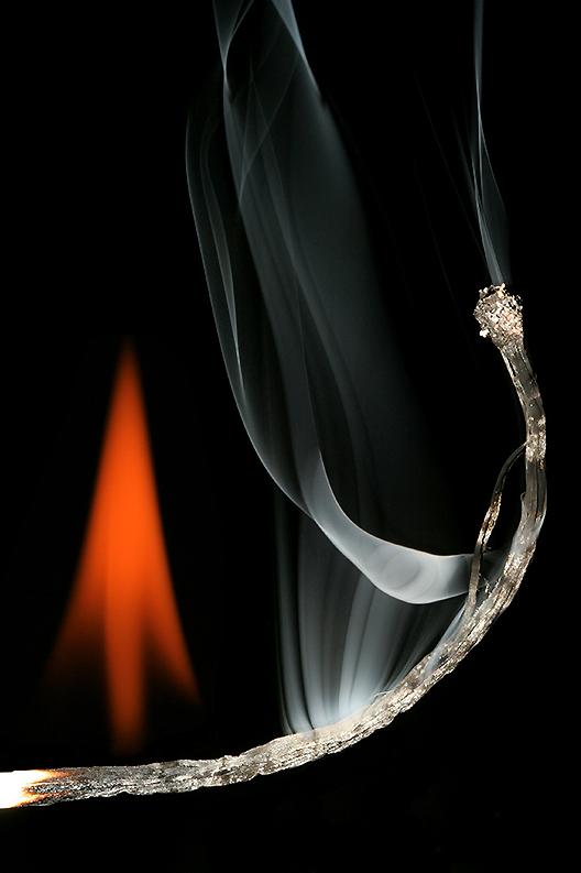 Smoke - VII.jpg