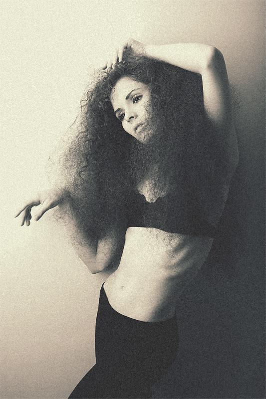 Kristin - 22.jpg