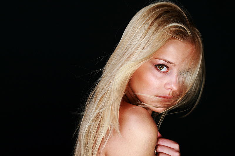 Katia Zimina - 24.jpg