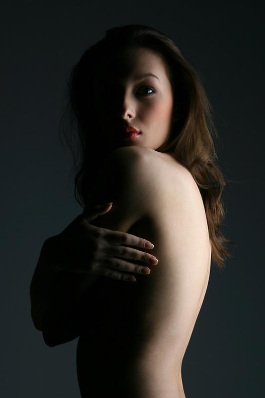 Yulia - 14.jpg