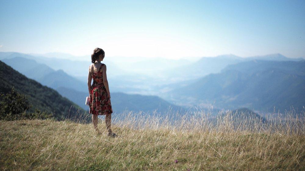 Sundance Selects • France • 102 min.