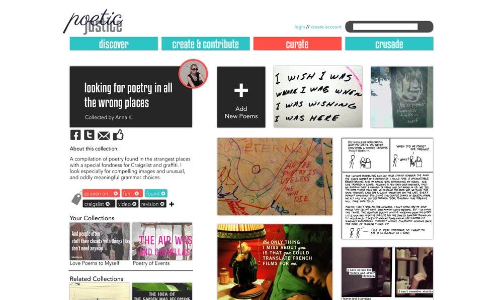 poetic_justice_screens6.jpg