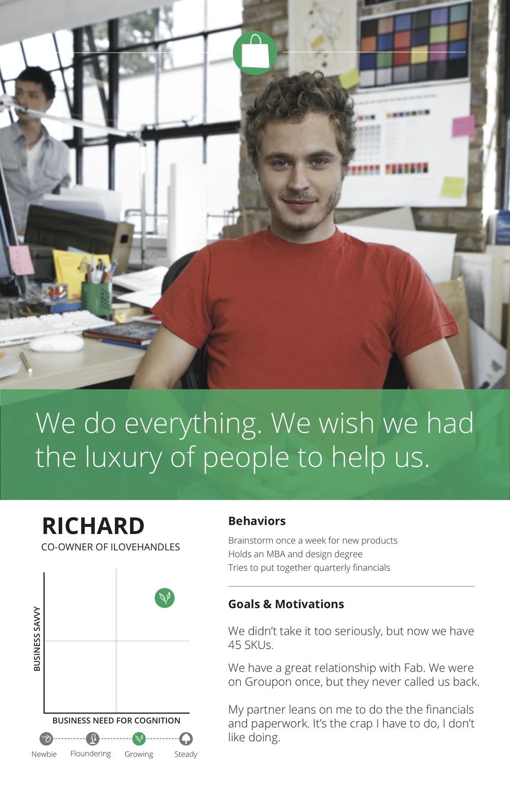 Merchant personas socialilzation poster_Richard.jpg
