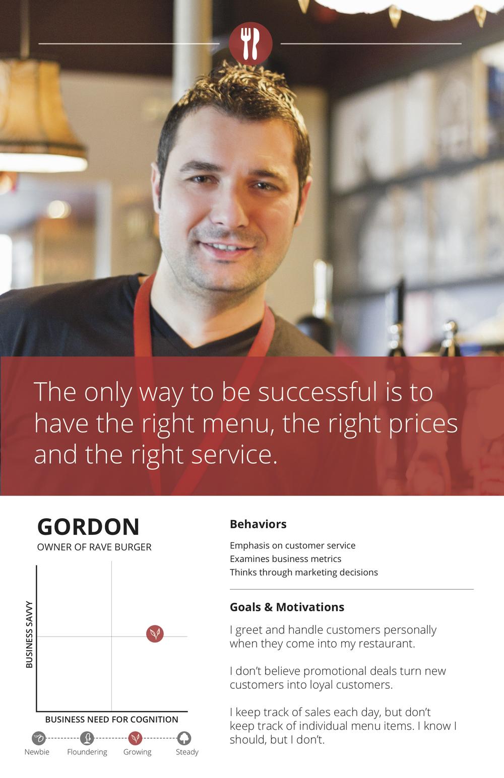 Merchant personas socialilzation poster_Gordon.jpg