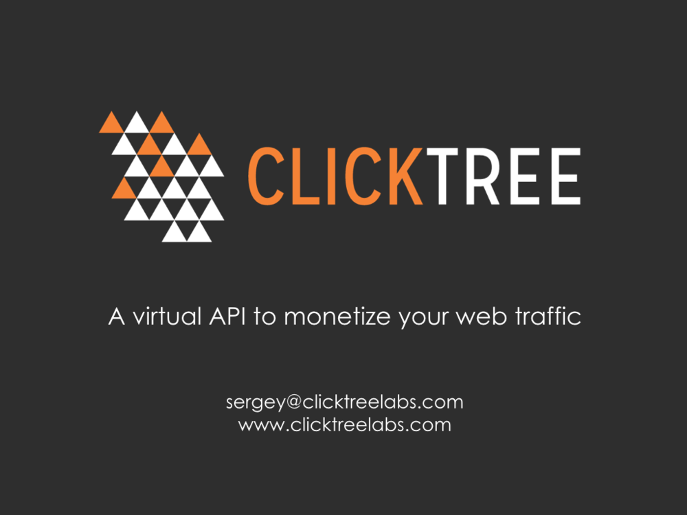 Clicktree Pitch Long.017.png