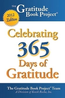 Contributing Author to 2011 and 2012 ed.