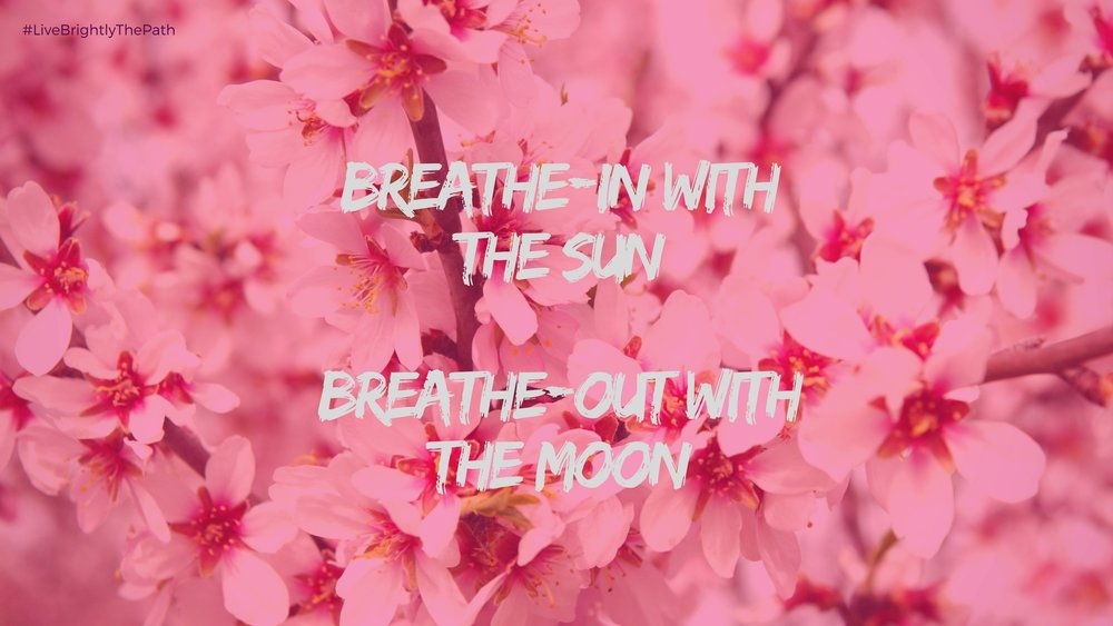 Breathe-in #LiveBrightlyThePath-DesktopWallpaper.jpg