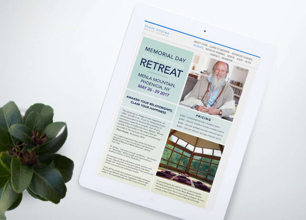 retreat-ipad-mockup.jpg
