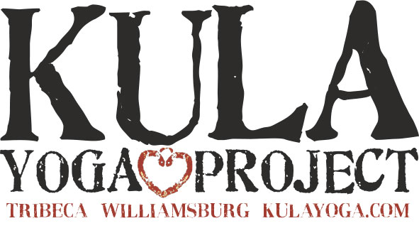 kula-logo_no-address.jpg
