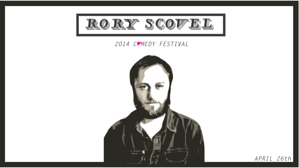 Rory Scovel Website 3-01.png