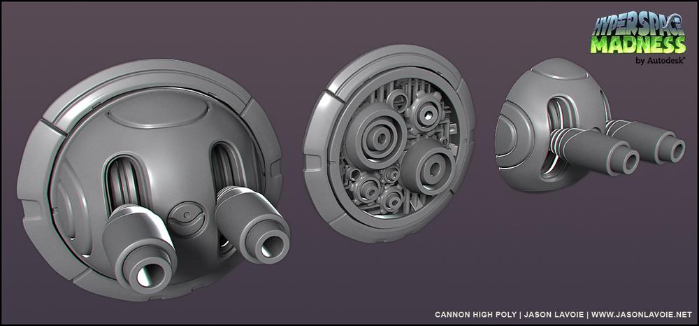 Cannon_HP.jpg
