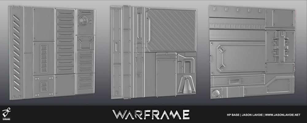 WarframeHPBase_1.jpg