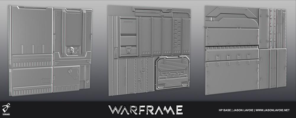 WarframeHPBase_2.jpg