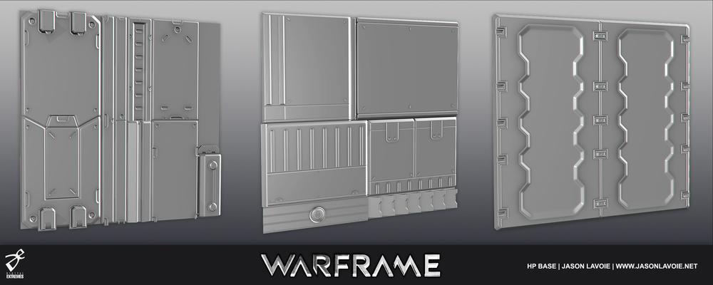 WarframeHPBase_3.jpg