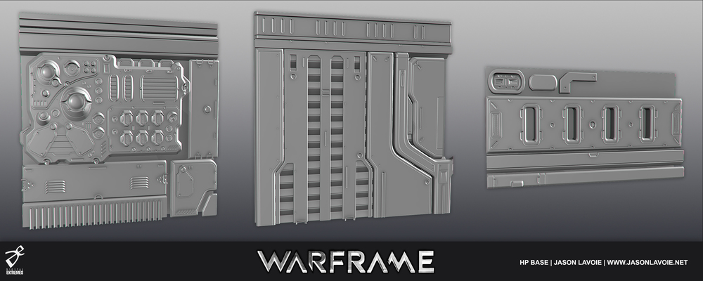 WarframeHPBase_4.jpg